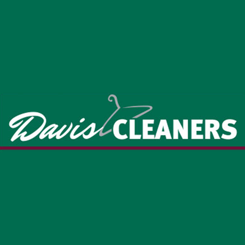 Davis Cleaners - Springfield, IL - Laundry & Dry Cleaning