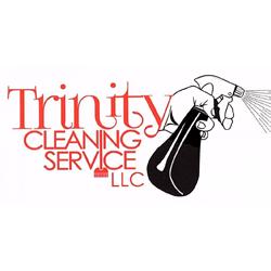 Trinity Cleaning Service LLC