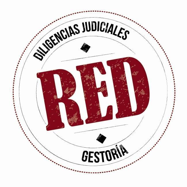 Gestoría Red