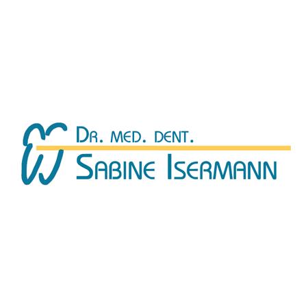 Bild zu Praxis Dr. med. dent. Sabine Isermann in Langenhagen