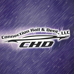 Connection Hail and Dent