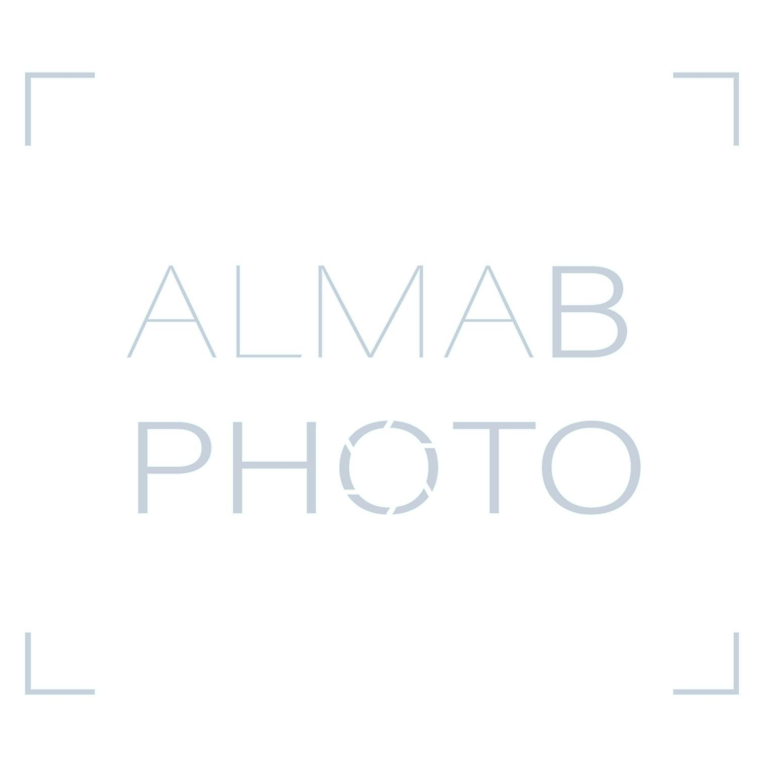 Alma B Photography LLC - Cape Coral, FL 33909 - (239)687-3940 | ShowMeLocal.com