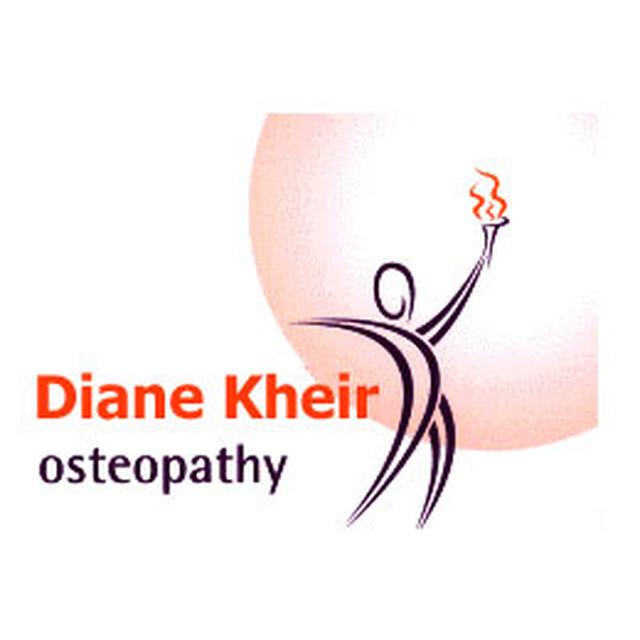 Beacon Osteopathy - Marlow, Buckinghamshire SL7 2NB - 01494 880649 | ShowMeLocal.com