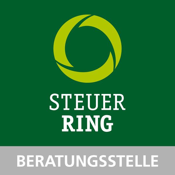 Bild zu Lohn- und Einkommensteuer Hilfe-Ring Deutschland e. V. – Steuerring in Ansbach
