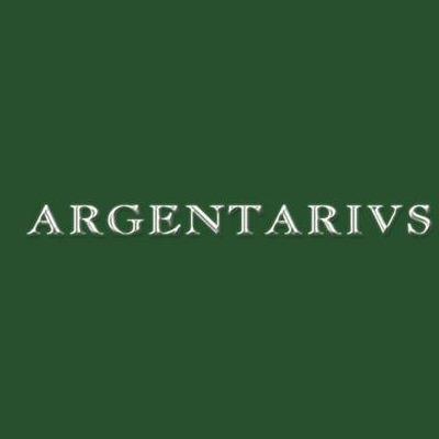 Argentarius 2.0