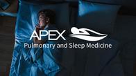 Image 2   Apex Pulmonary and Sleep Medicine