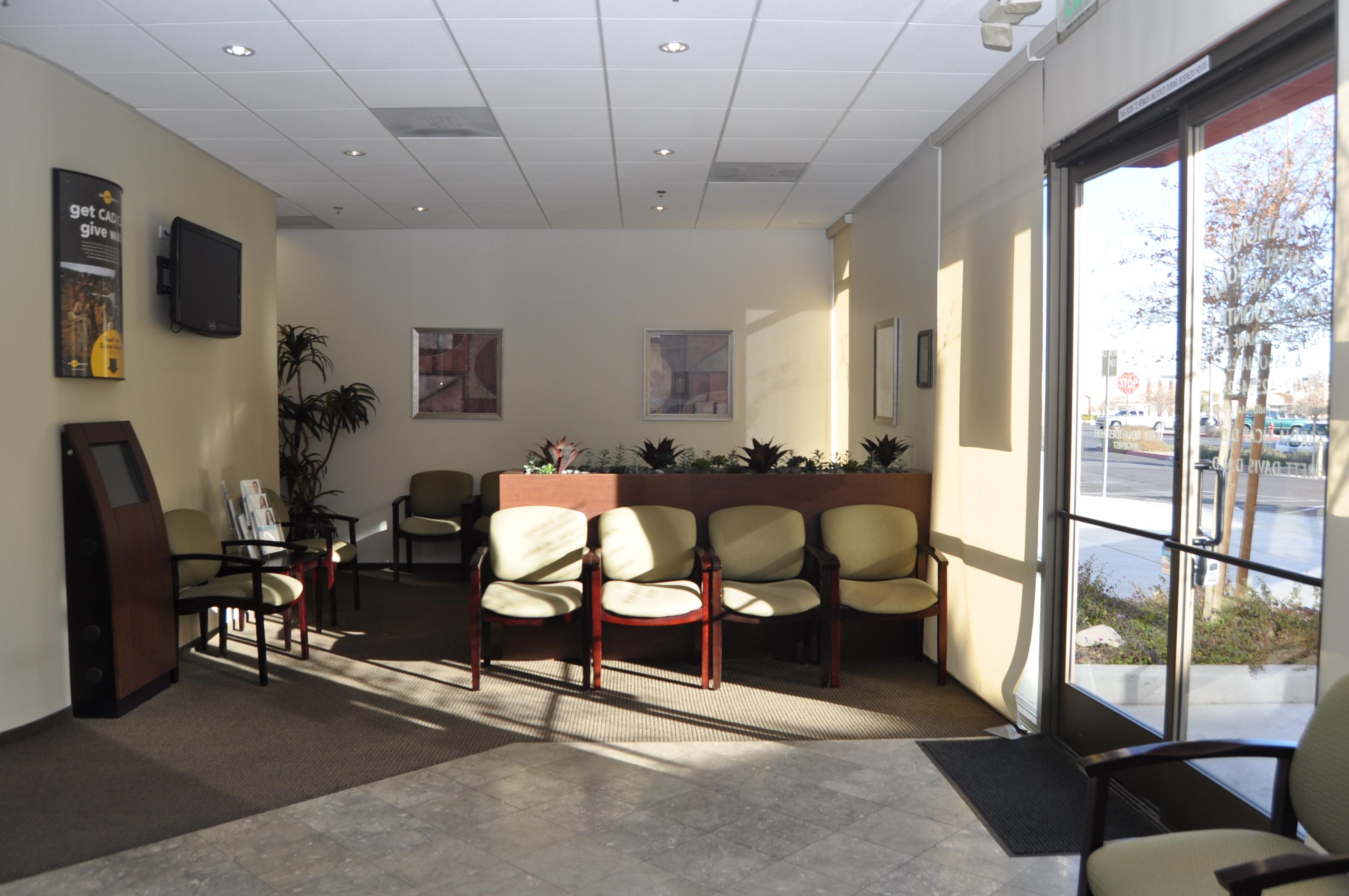 Diamond Dental Group and Orthodontics image 4