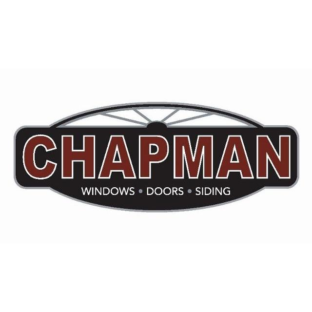 Chapman Windows Doors & Siding - West Chester, PA 19382 - (610)431-8898 | ShowMeLocal.com