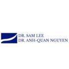 Dr Sam W.S. Lee