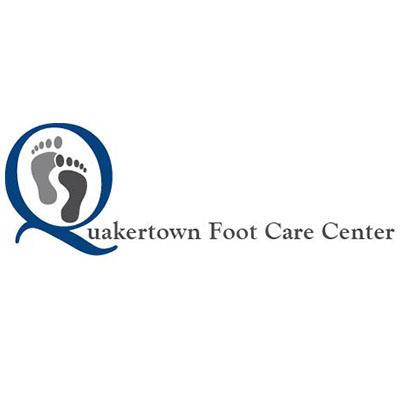 Quakertown Foot Care Center