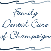Family Dental Care of Champaign