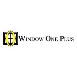 Window One Plus