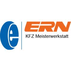 Bild zu Reifen ERN GmbH in Arnsberg