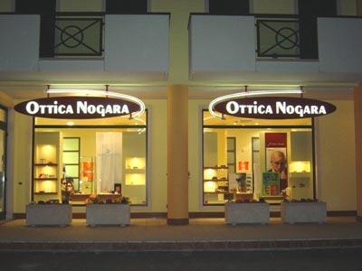 Ottica Nogara - Ottici Rivenditori Di Occhiali (Al Dettaglio ... 422d7e6232a4