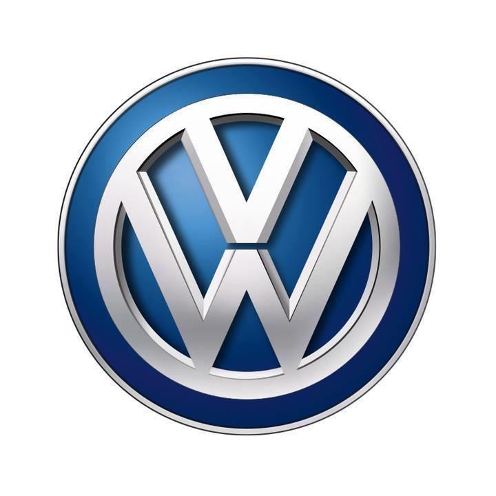 Beadles Volkswagen Bromley - London, London BR1 4JS - 020 8131 7372 | ShowMeLocal.com