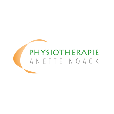Physiotherapie Anette Noack
