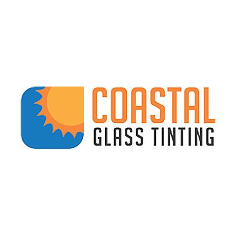 Coastal Glass Tinting - Wilmington, NC 28403 - (910)392-6860 | ShowMeLocal.com