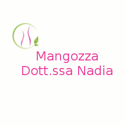 Mangozza Dott.ssa Nadia