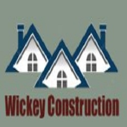 Wickey Construction