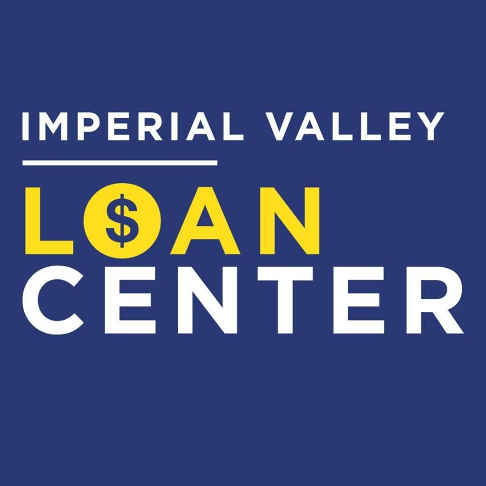 Imperial Valley Auto Loans