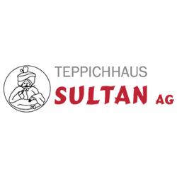 Sultan AG