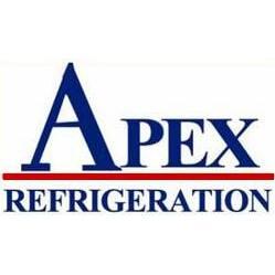 Apex Refrigeration