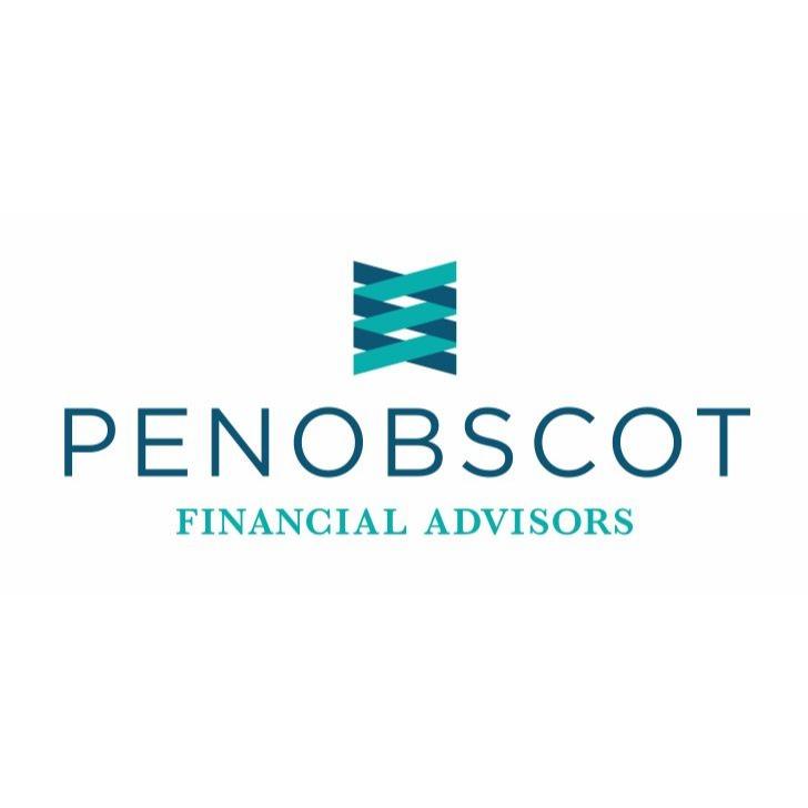 Penobscot Financial Advisors - Bangor, Maine