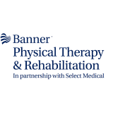 Banner Physical Therapy & Rehabilitation