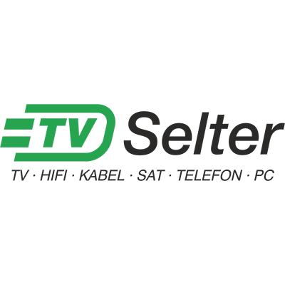 Bild zu TV Selter in Bietigheim Bissingen