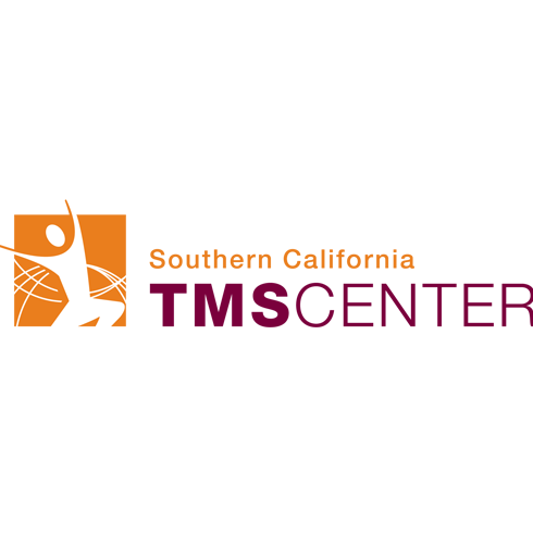 Southern California TMS Center