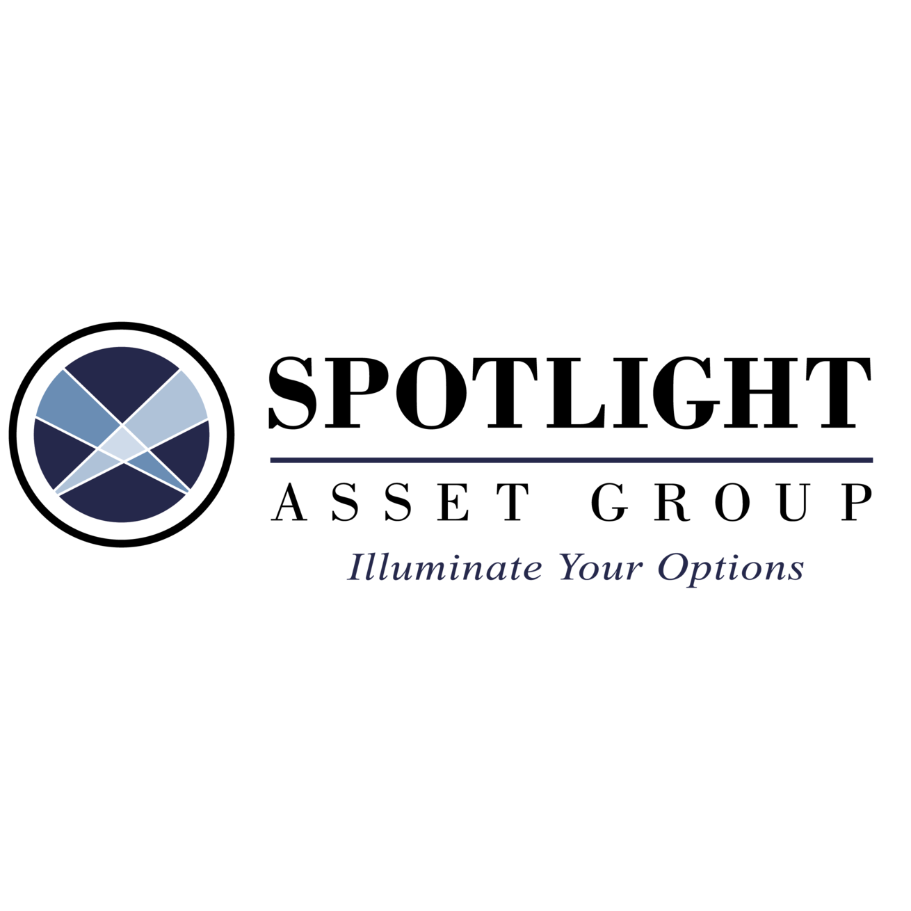 Lance Peters, Spotlight Asset Management