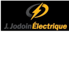 J Jodoin Electrique