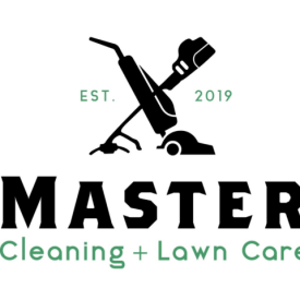 Master Cleaning & Lawn Care