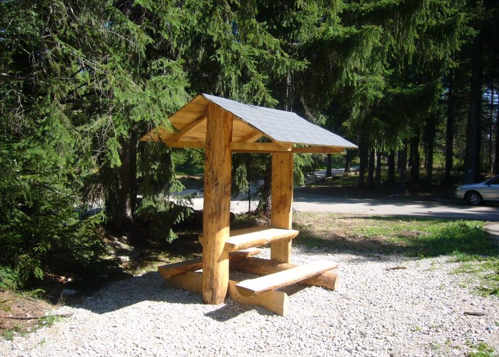 Městské lesy Prachatice, s.r.o.