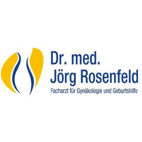 Bild zu Dr. med. Jörg Rosenfeld Arzt für Frauenheilkunde u. Geburtshilfe in Nordhorn