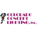 Colorado Concept Lighting Inc