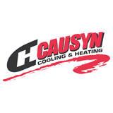 Causyn Cooling & Heating Ltd