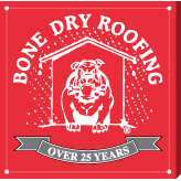 Bone Dry Roofing - Hilliard, OH - Roofing Contractors
