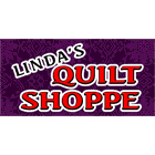Lindas Quilt Shoppe - Kelowna, BC V1X 2P7 - (250)491-9770 | ShowMeLocal.com