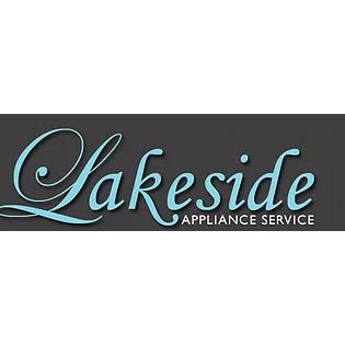 Lakeside Appliance Service