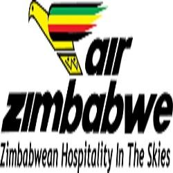 Air (Zimbabwe)