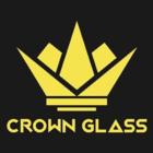 Crown Glass Ltd