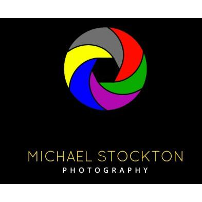 Michael Stockton Photography - Leicester, Leicestershire LE2 3PD - 01162 556029 | ShowMeLocal.com