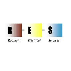 Rooflight Electrical Services Ltd - West Bromwich, West Midlands B70 7JW - 07740 611557 | ShowMeLocal.com
