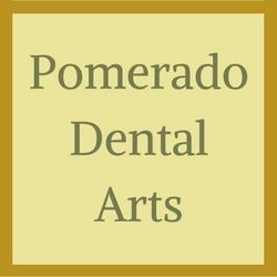 Pomerado Dental Arts: Lana Gorin DMD - Poway, CA - Dentists & Dental Services