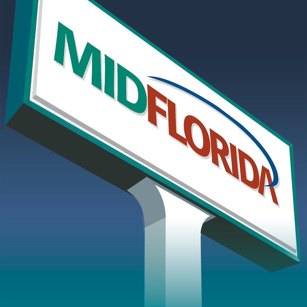 MIDFLORIDA Credit Union - Port St. Lucie, FL 34986 - (866)913-3733 | ShowMeLocal.com