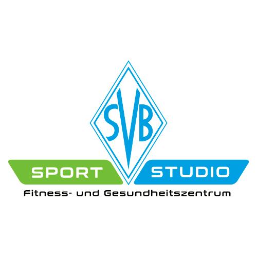 Bild zu Paladion Sport- und Fitnesspalast in Böblingen