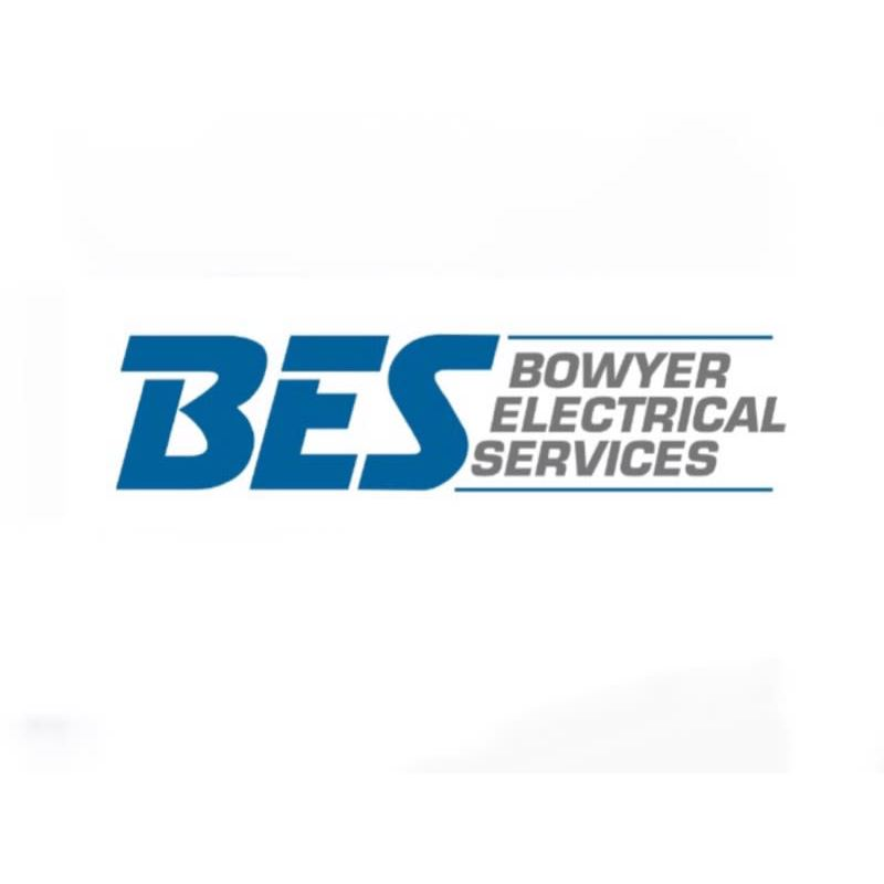 Bowyer Electrical Services