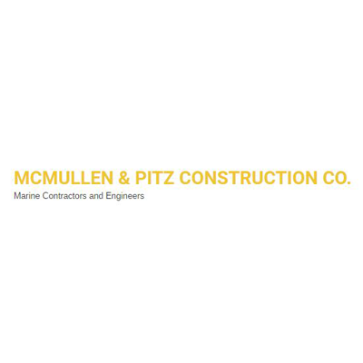 McMullen & Pitz Construction Co. - Manitowoc, WI - General Contractors