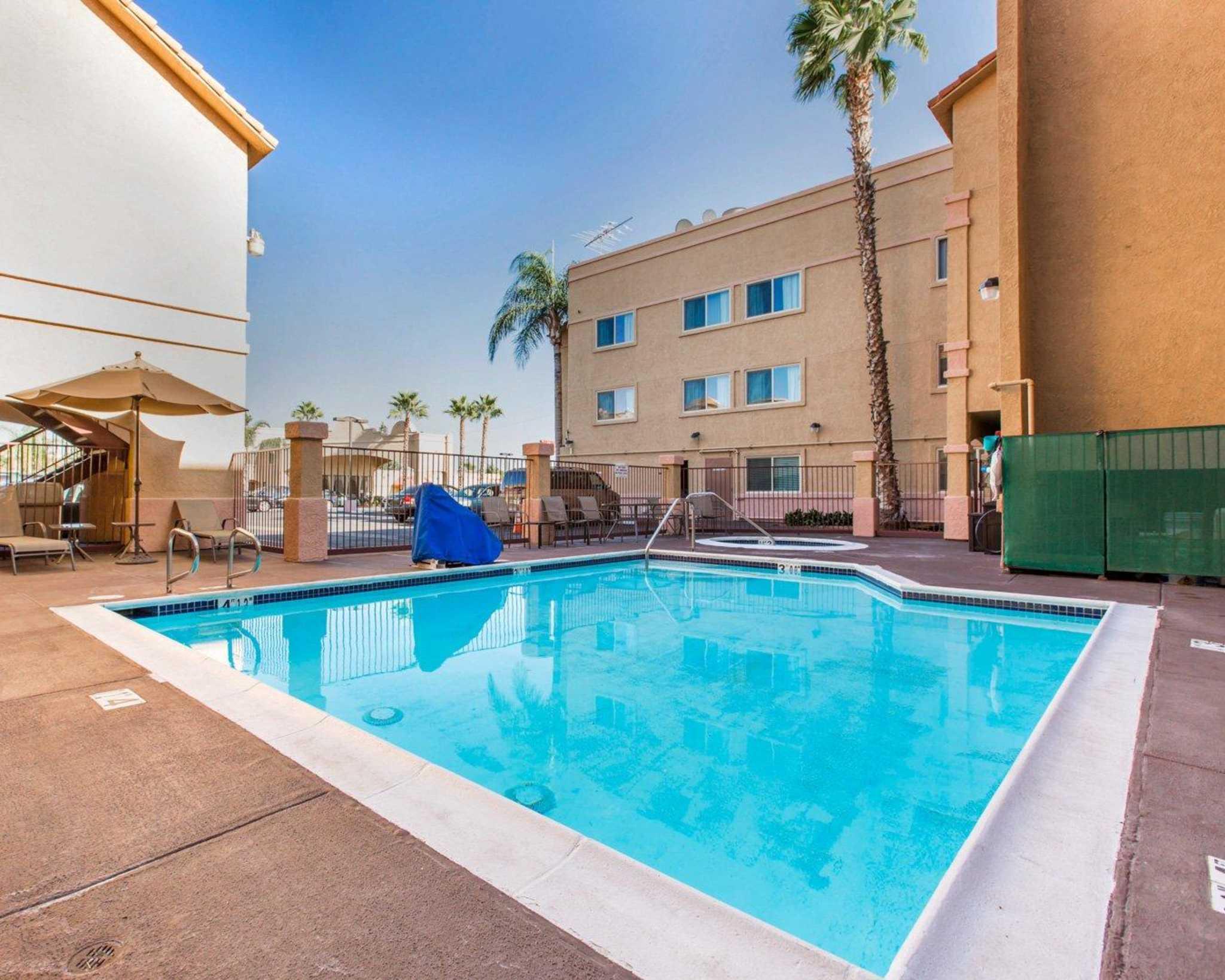 Motels In Moreno Valley Ca